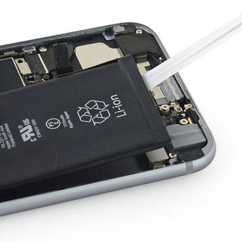 Cambio de Batería iPhone 6 6S Calidad Original