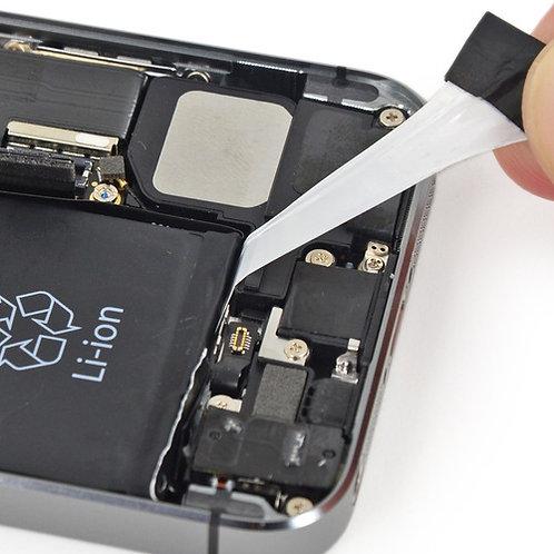 Cambio de Batería iPhone 5 5C 5S SE Calidad Original