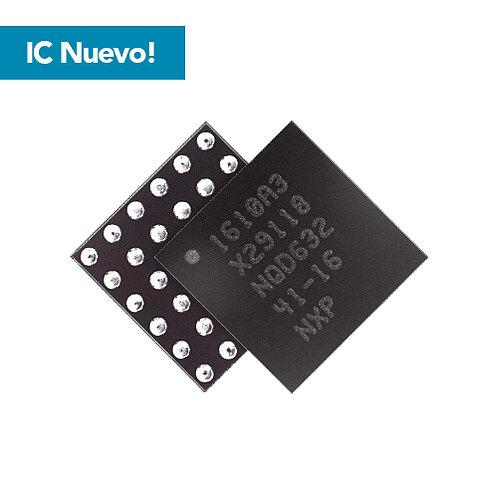 IC de Carga iPhone 6S 6S Plus SE U4500 U2 1610A3 Tristar