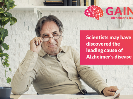 Could Reducing Bacteria in Gum Disease Slow Alzheimer's?