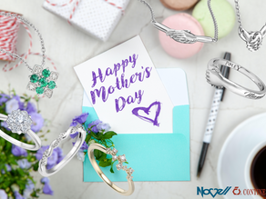 Mother's Day Gifts That Your Mom Might, Maybe, Hopefully Like?
