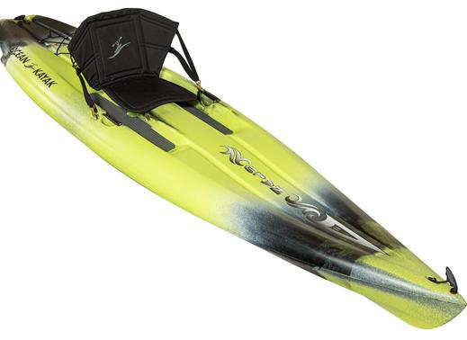 Nalu 11 SUP/ Kayak Hybrid