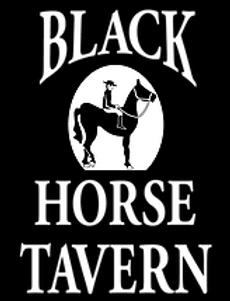 blackhorse.png