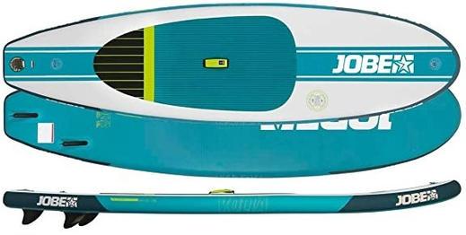 Jobe 10' Inflatable