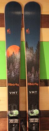 Liberty V92 172cm