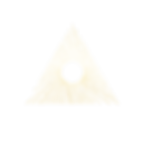 Icon - Gold on Transparent.png