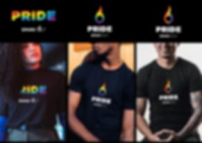 Pride Tshirt_MockUps Black.png