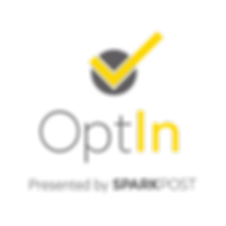 OptIn Logo_2Color RGB_stacked.png