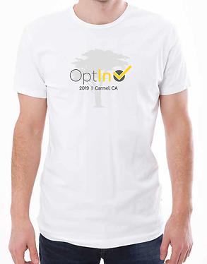 OptIn_Swag_Tshirt_0919-1.png