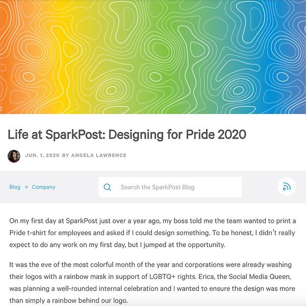 Pride Blog.png