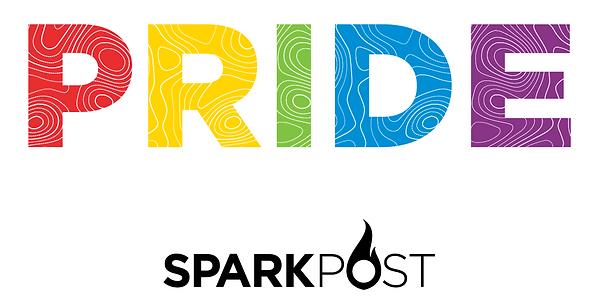 Pride SparkPost Design_logo.png