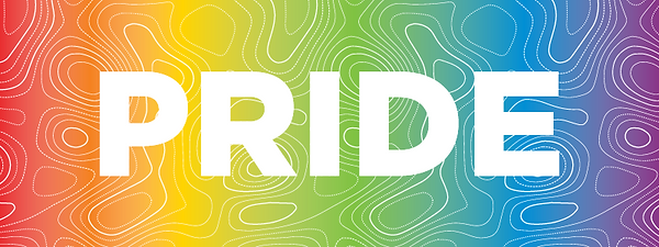 Pride Blog_800x300.png