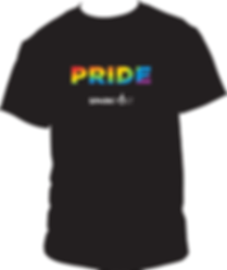 Pride T-Shirt_Reference_0519.png