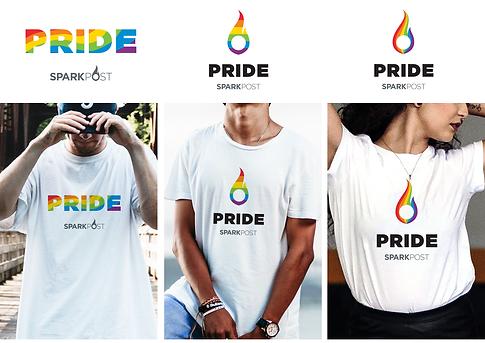Pride Tshirt_MockUps White.png