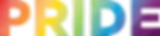 Pride Design Isolated_big.png