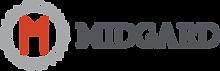 Midgard-logo-web.png