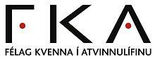FKA-logo-nafn.jpg