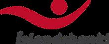 1200px-Islandsbanki_logo.svg.png