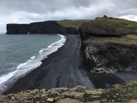 Dansað eftir laglínu samfélagsábyrgðar