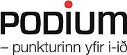Podium-4x9-cm_vefur.jpg