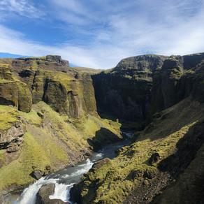 Loftlagsmálin: Þurfum ekki að fara í fyrra horf