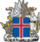 1200px-Coat_of_arms_of_Iceland.svg.png