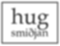 hugsmidjan-logo.png