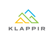Klappir_Logo_RGB-1-768x576.png