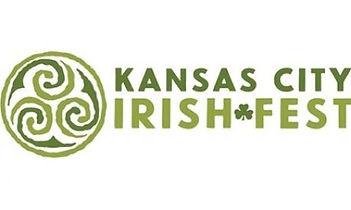 kcif-logo-separate.jpg