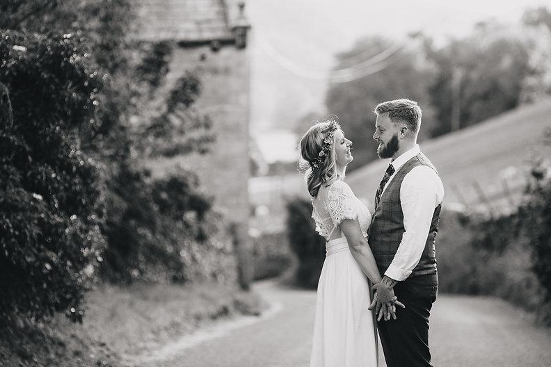 Sophie  Oliver Wedding_496.jpg