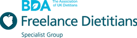 Freelance-Dietitians-logo-x2.png