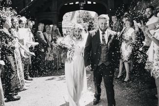 Sophie  Oliver Wedding_226.jpg