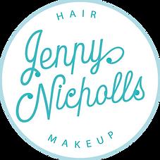 Jennynichollsmakeup logo 3.png