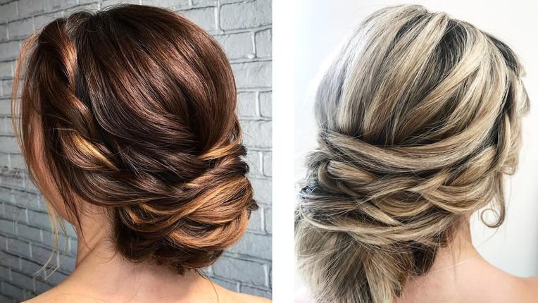 Hair stylist banner.jpg