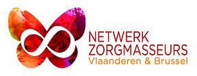 Netwerk zorgmasseurs_logo.jpg