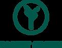 Logo Type 1.png