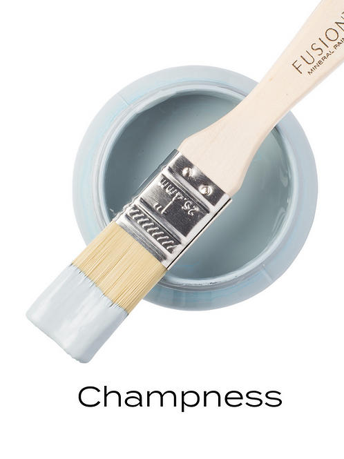 Champness