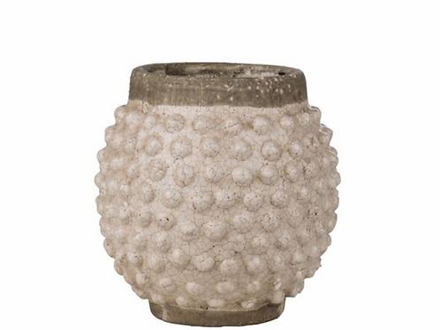 Magna Flower pot