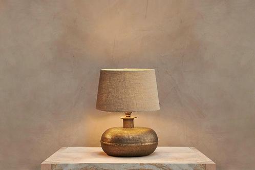 Lumbu Table Lamp - Small