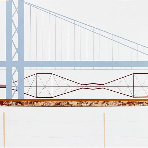 'Two Bridges'