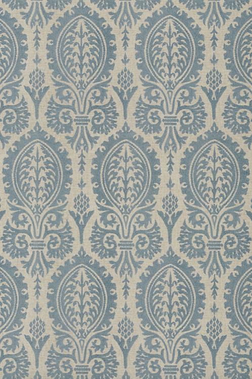 Sir Thomas Wallpaper