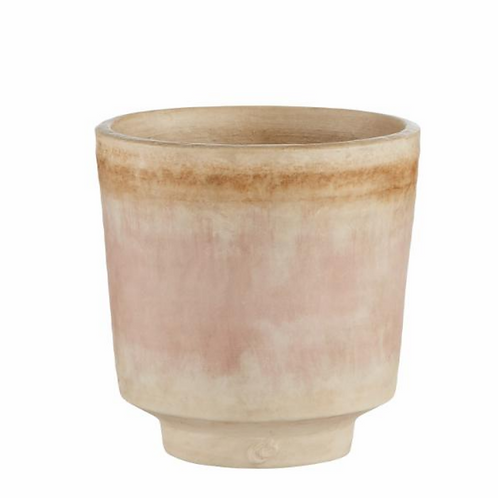 Asina Ceramics Flower pot