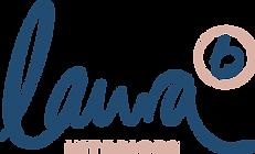 LauraB_Logo_RGB.png