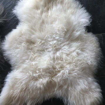 Rugs & Sheepskins