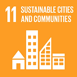 TheGlobalGoals_Icons_Color_Goal_11.png