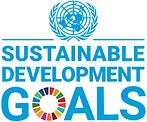 UN SDGs LOGO - The Bike Hub.png