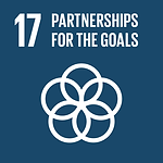TheGlobalGoals_Icons_Color_Goal_17.png