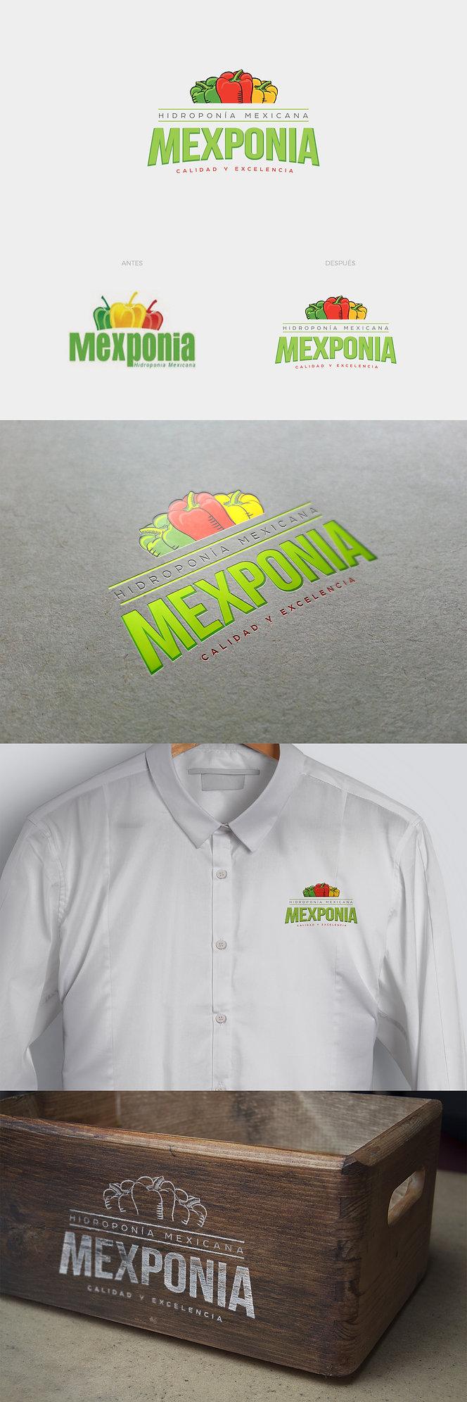 mexponia.jpg