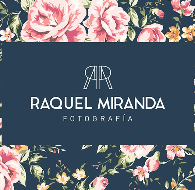 Raquel Miranda