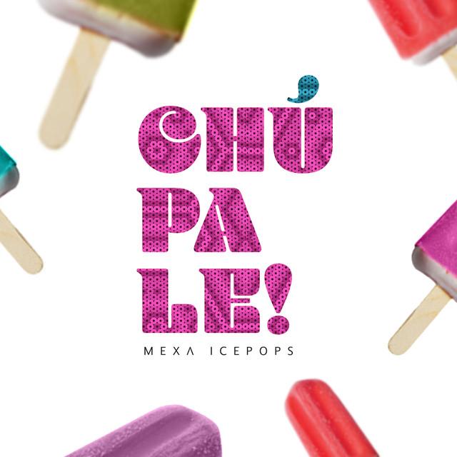 Chupale